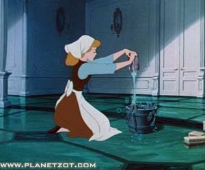http://lauraestaceysofficialblog.files.wordpress.com/2012/06/cinderella_cleaning1.jpg?w=300&h=249